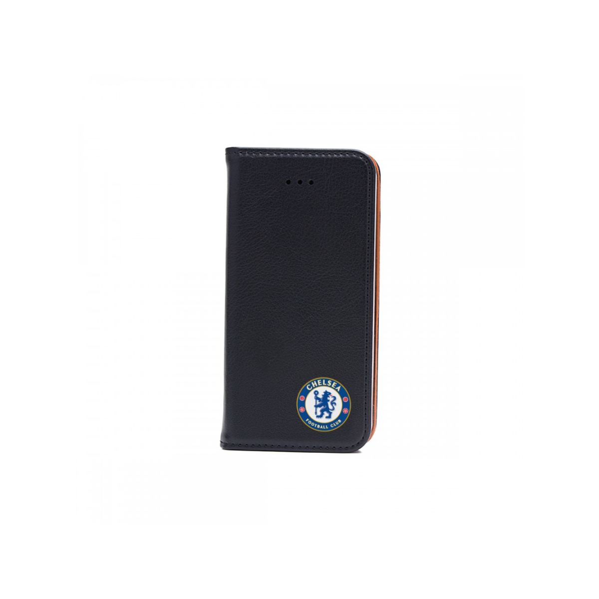 InToro Chelsea iPhone 5/5s Folio Case