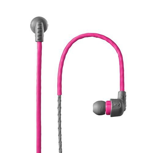 X-1 Headphone Womens Momentum Custom Magento
