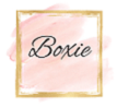 Boxie Box Ltd