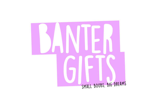 Banter Gifts