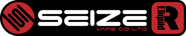 Seize Vape Co Ltd
