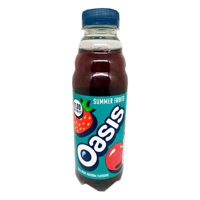 Oasis Summer Fruits