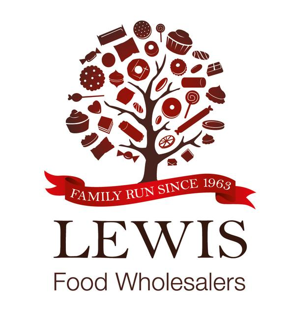 Lewis Food Wholesalers Ltd