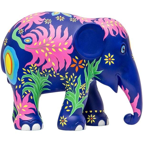 Elephant Parade Somboon 10cm