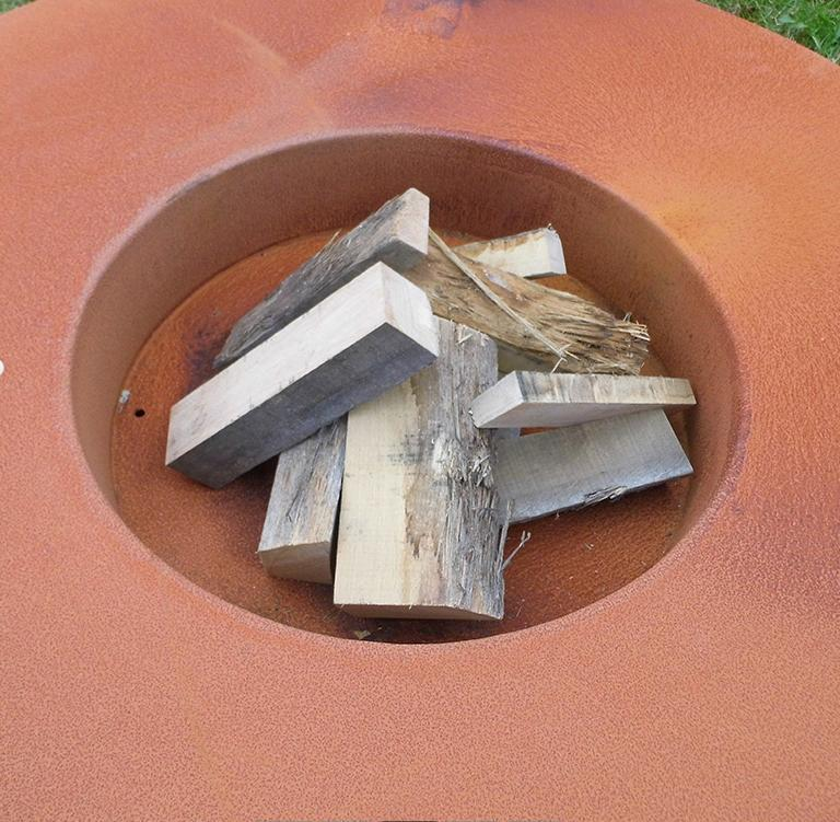 corten_steel_garden_fire_pit_round_luxury_high_quality_outdoor_fire_pit