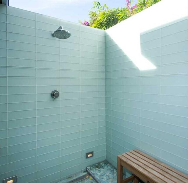 stainless_steel_garden_outdoor_shower_set_hidden_wall_mounted_bathroom_luxury