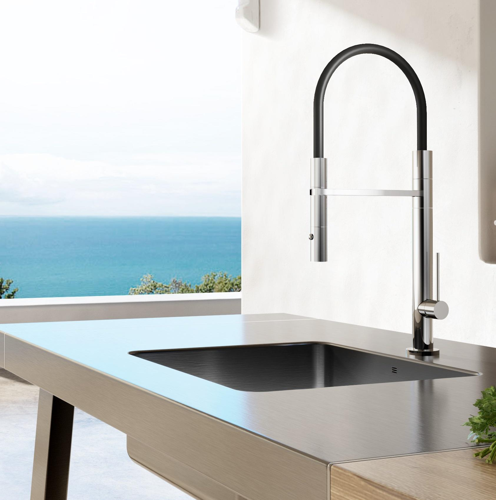 stainless_steel_316_marine_grade_basin_tap_bathroom_kitchen_sink_modern_compact