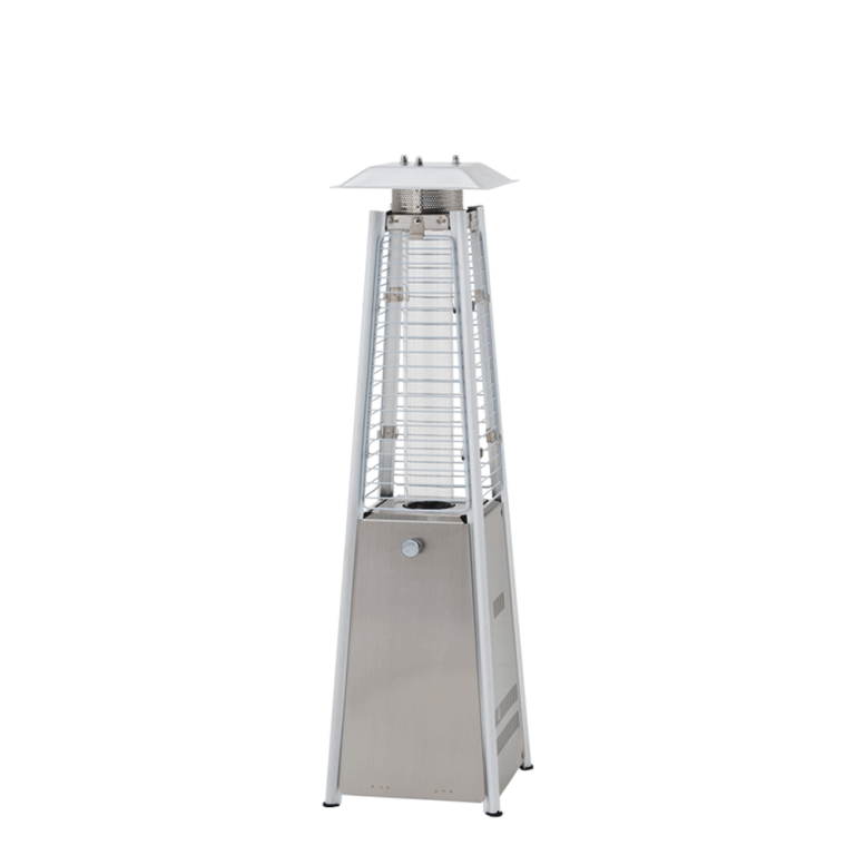 table_top_patio_heater_stainless_steel_chantico