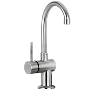stainless_steel_outdoor_kitchen_tap_double_feed