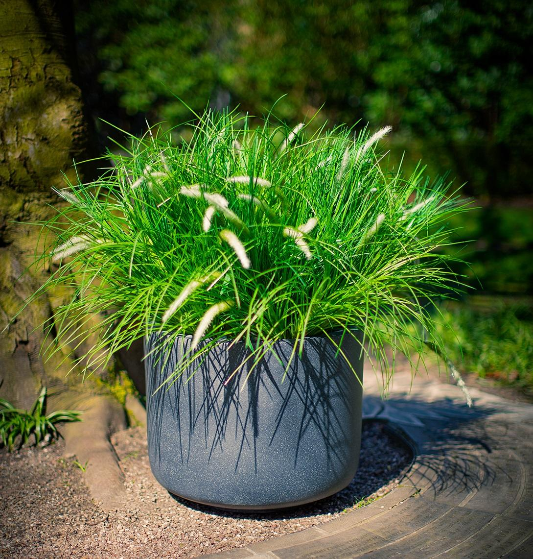 fibreglass_planter_garden_modern_outdoor_indoor_contemporary