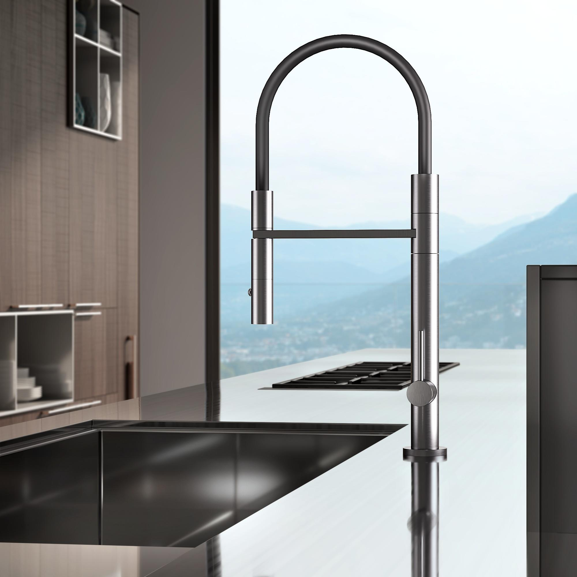 stainless_steel_outdoor_kitchen_tap_316_marine_grade_sink_rinser_spray