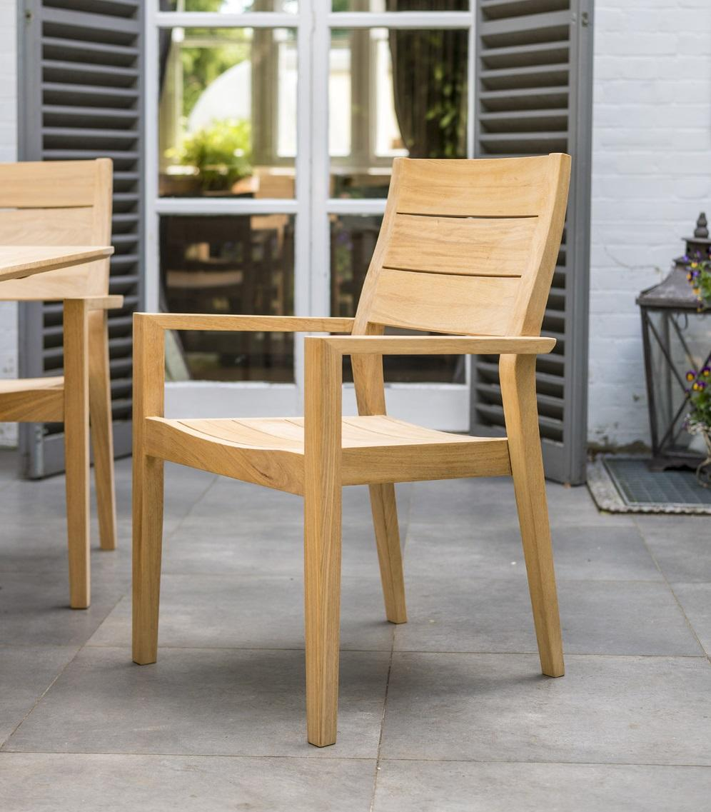 wooden_garden_dining_chair_furniture_patio_table_chairs_roble_hardwood_kent_uk