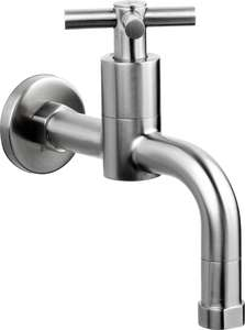 stainless_steel_garden_wall_tap_outdoor_luxury_high_quality_grade_304_outdoor_tap