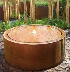 corten_steel_garden_water_feature_fountain_modern_contemporary_pond_feature_weathered_metal_steel