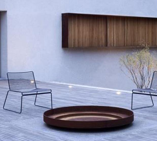 fire_pit_garden_corten_steel_contemporary_modern_outdoor_uk_kent_high_quality_luxury_large_round