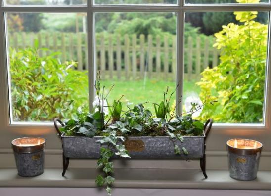 zinc_window_box_planter_trough_garden_indoor_outdoor_vintage_galvanised_zinc