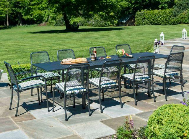 metal_garden_dining_patio_set_steel_mesh_modern_portofino