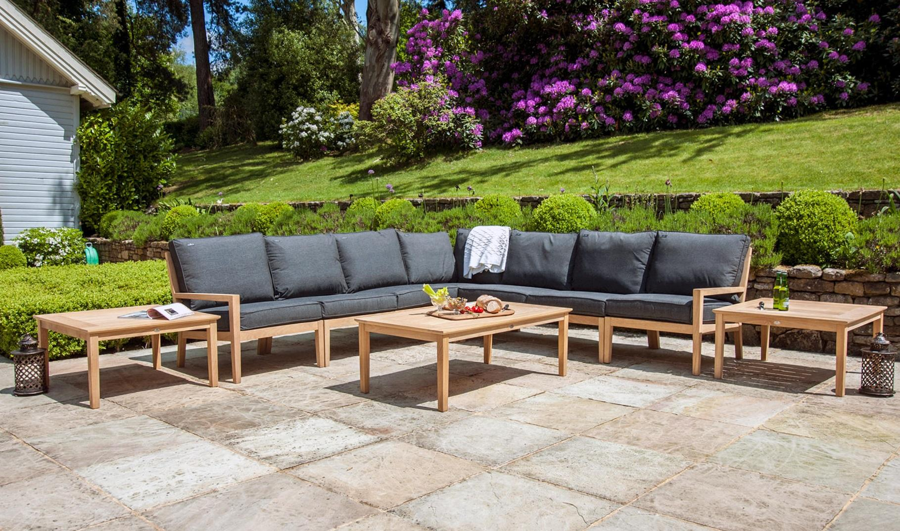 wood_garden_corner_lounge_set_outdoor_hardwood_roble_10_piece