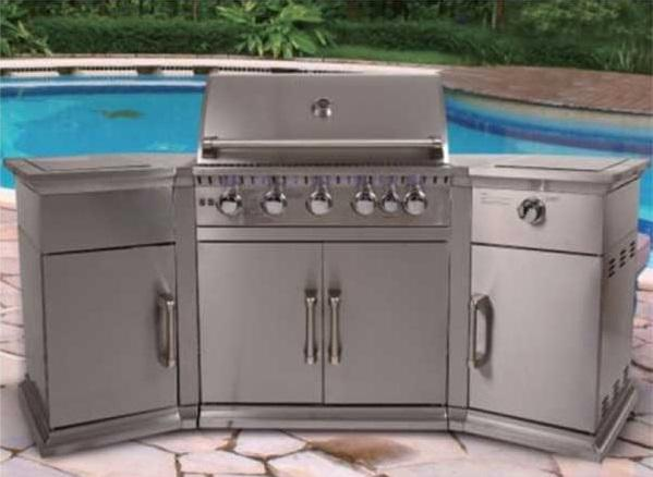 bbq_stainless_steel_barbecue_garden_outdoor_kitchen_modern