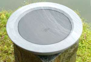 bird_bath_grey_modern_sandstone_high_quality_garden_outdoor_stone_bird_bowl_base