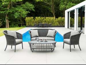 garden_sofa_cordial_cord_braided_rope_modern_outdoor_lounge_furniture