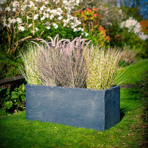 slate_effect_fibreglass_trough_planter_garden