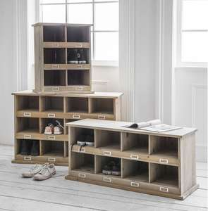 shoe_storage_locker_wood_indoor_modern_boots_bench