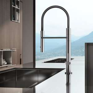 stainless_steel_316_marine_grade_tap_kitchen_sink_modern_compact