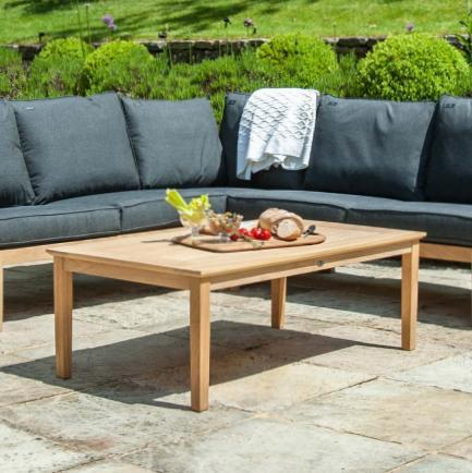 wood_garden_lounge_coffee_table_roble_hardwood