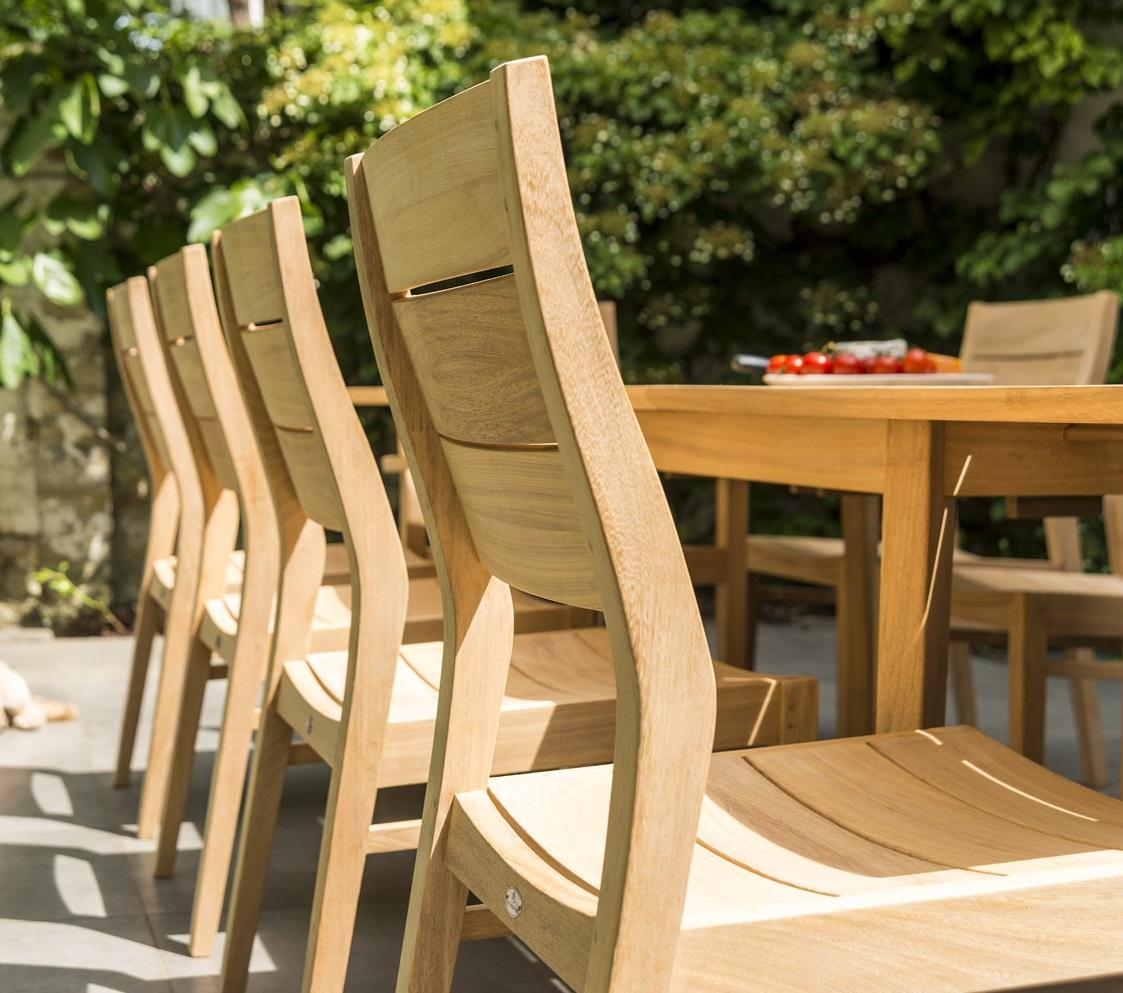 wooden_garden_dining_furniture_patio_table_chairs_roble_hardwood_kent_uk