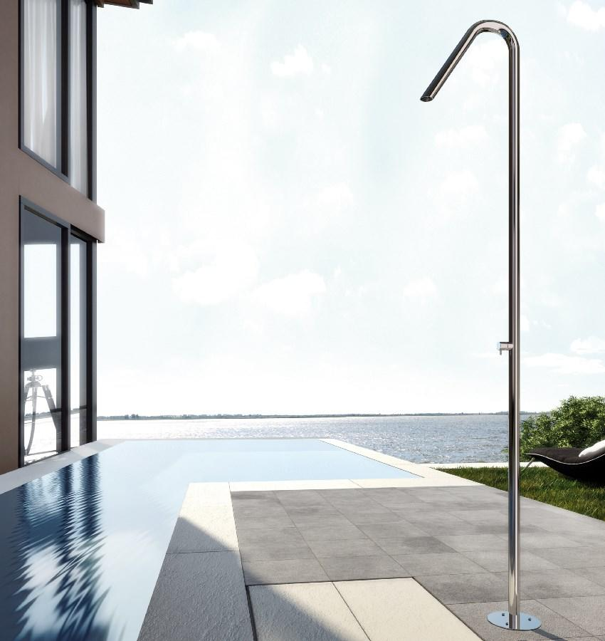 garden_shower_316_marine_grade_stainless_steel_luxury_high_quality_jet_sh31