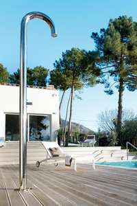 stainless_steel_outdoor_garden_shower_316_marine_grade