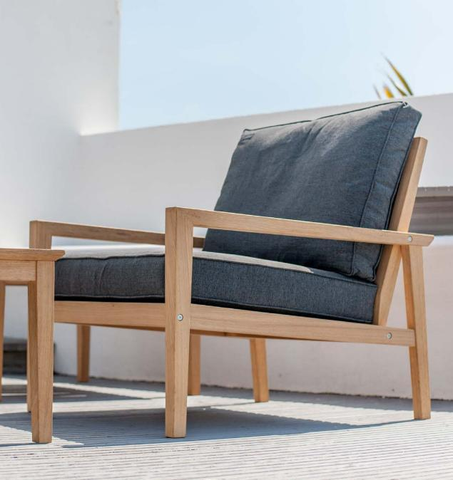 wooden_garden_lounge_set_roble_hardwood_outdoor_sofas_armchairs