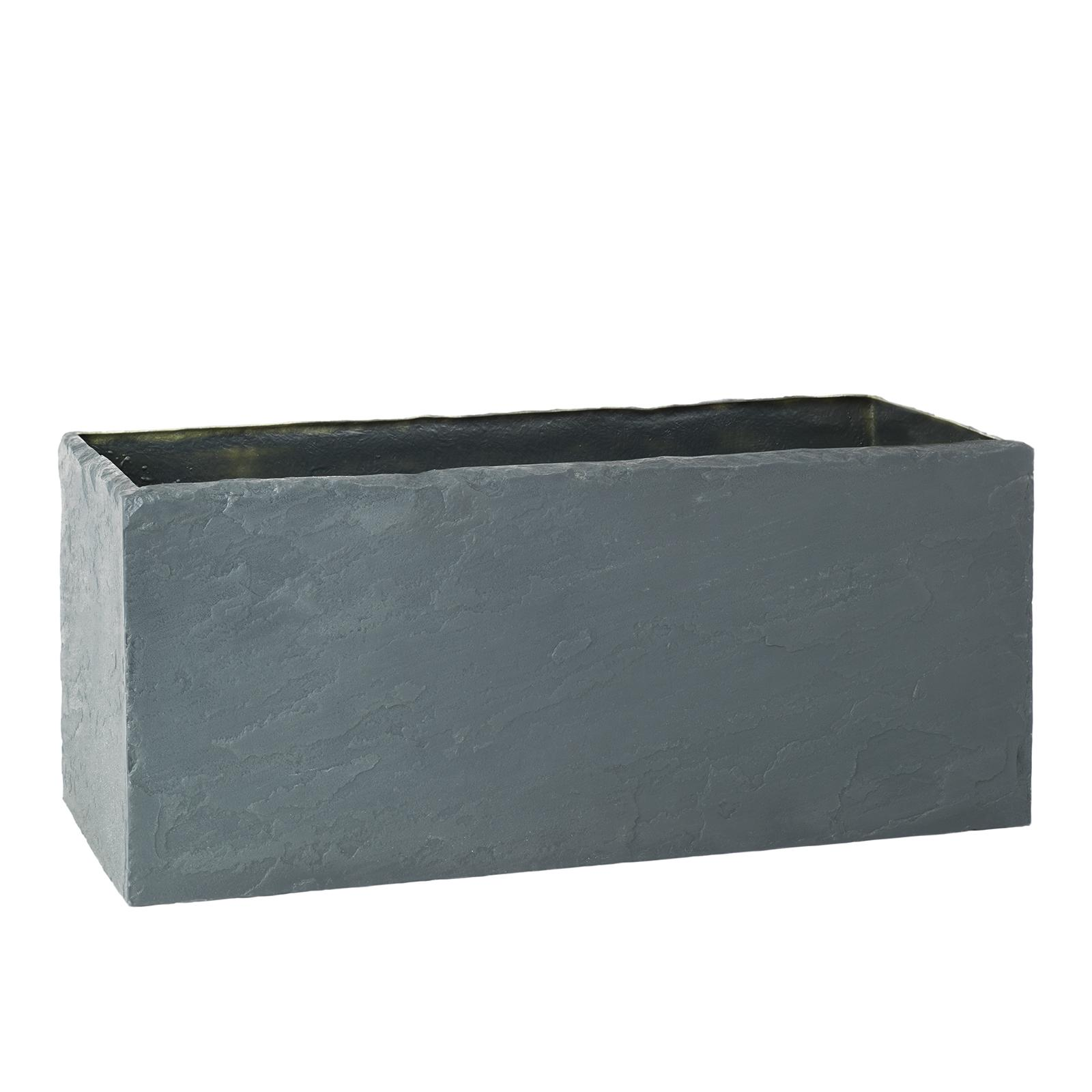 garden_trough_planter_slate_fibreglass_stone_modern