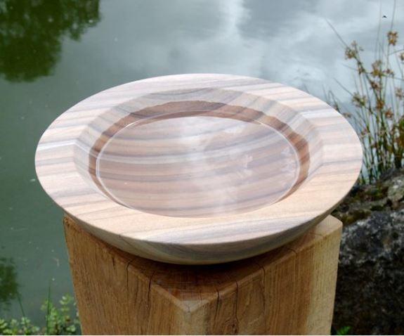 bird_bath_stone_rainbow_modern_sandstone_high_quality_garden_outdoor_bird_bowl