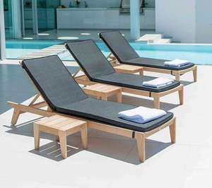 sunlounger_lounger_garden_pool_wood_hardwood_roble_alexander_rose_modern