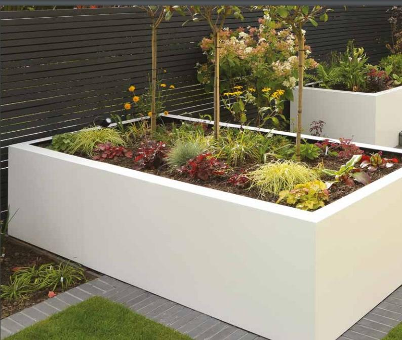 large_planters_trough_garden_outdoor_modern_fibrgelass_high_quality_luxury_planters