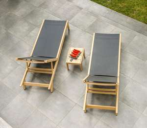 textilene_sun_lounger_roble_hardwood_outdoor_patio_pools