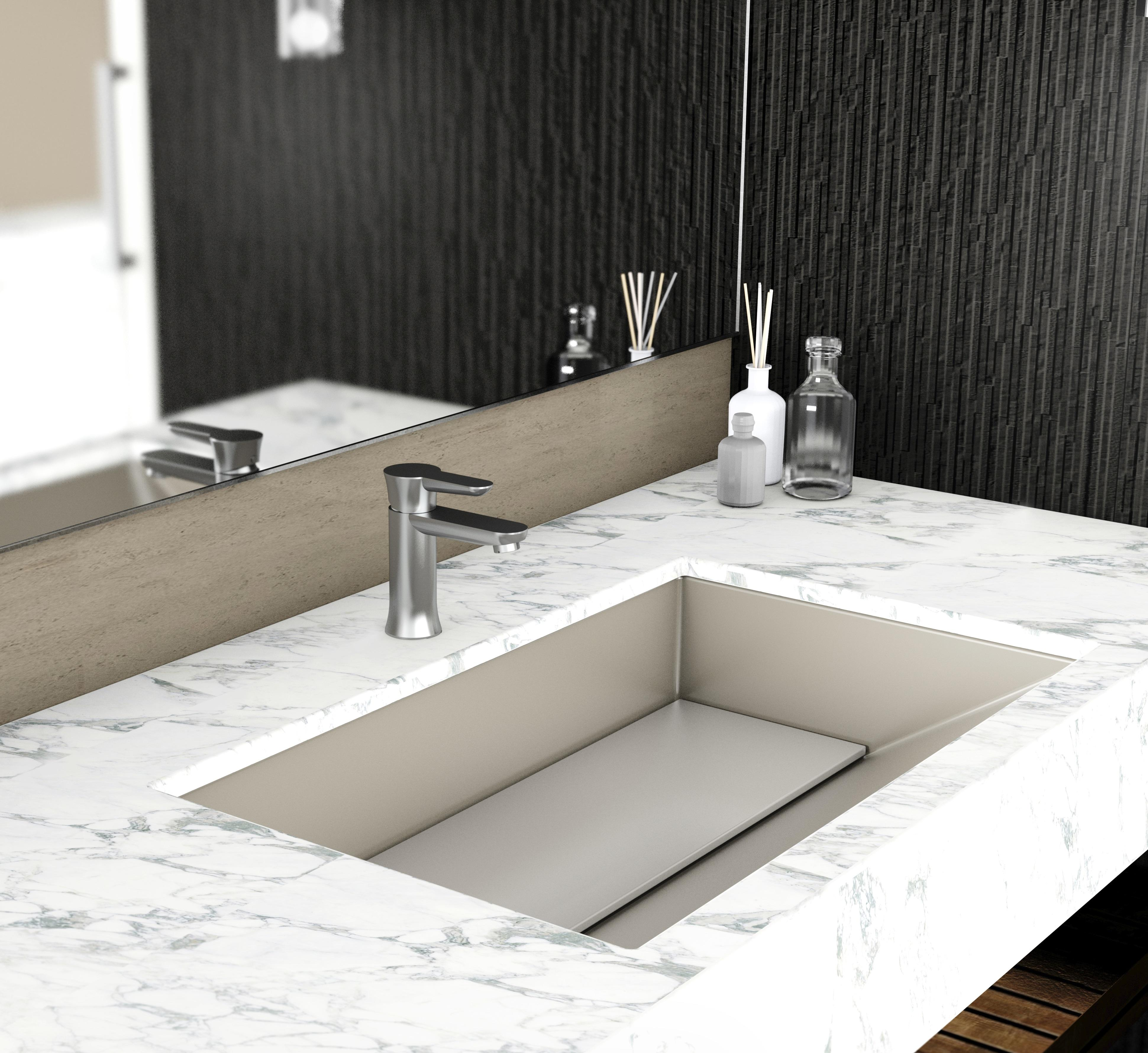 basin_stainless_steel_316_tap_bathroom_cloakroom_kitchen_luxury_outdoor_modern_high_quality_kent_uk