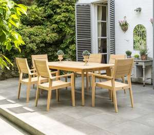 garden_dining_furniture_patio_roble_6_seater_hardwood_wood_modern_kent_uk_alexander_rose