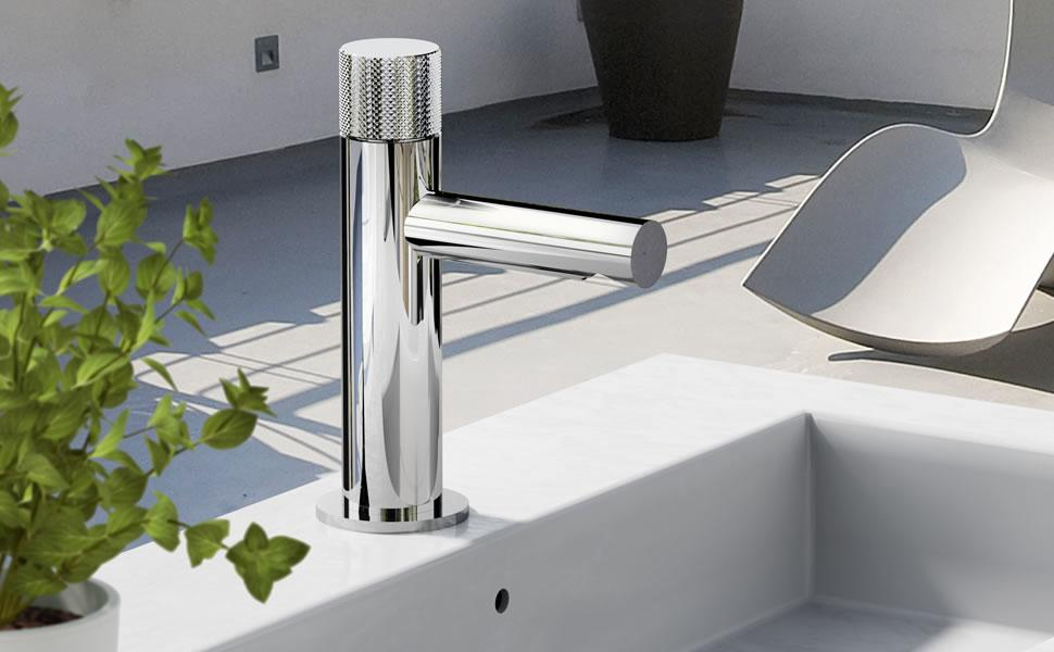 Outdoor Kitchen Taps