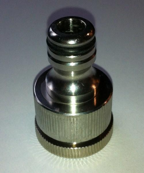 hose_connector_stainless_steel_luxury_hoselock