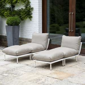 weatherproof_fabric_garden_sun_loungers_outdoor_waterproof_uk_kent_alexander_rose_beach_modern_contemporary_luxury_high_quality_design