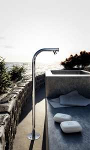 stainless_steel_outdoor_garden_tap_spa__316_marine_grade