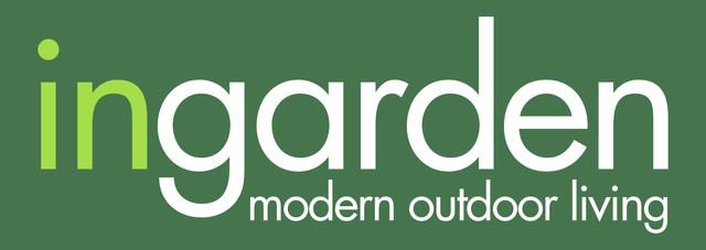 Ingarden Ltd.