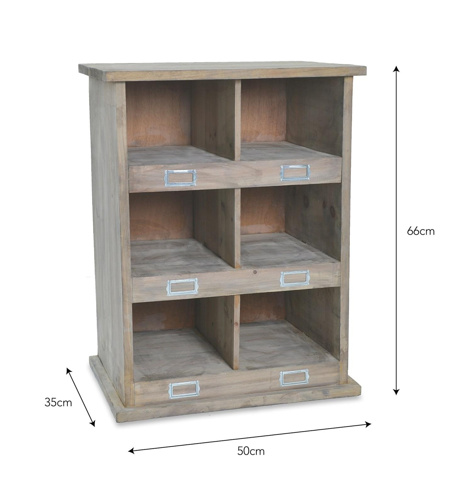 shoe_storage_locker_wood_indoor_modern_boots_bench_6_pair