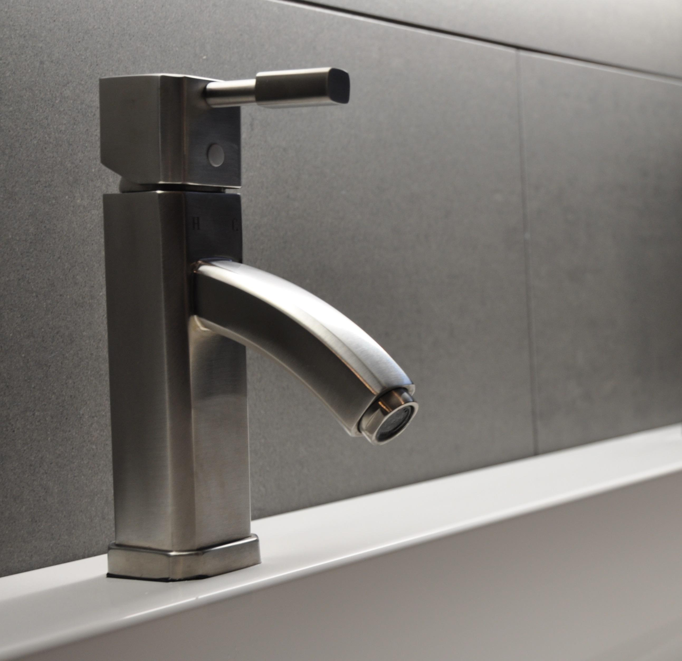 basin_stainless_steel_tap_bathroom_cloakroom_kitchen_luxury_outdoor_modern_high_quality_kent_uk