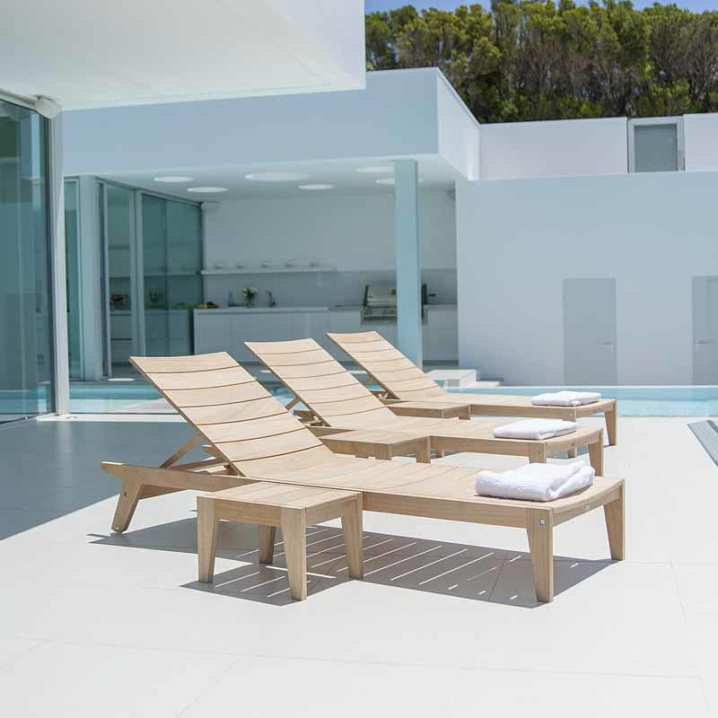 lounger_wood_garden_sun_lounger_sunbed_roble_hardwood_modern_pool_patio