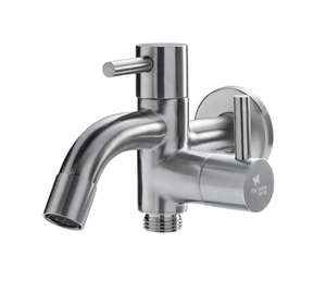 stainless_steel_garden_wall_tap_outdoor_luxury_high_quality_marine_grade_316_outdoor_tap