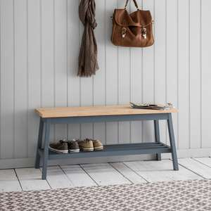 hallway_bench_oak_wood_modern_contemporary_storage_shoes_grey